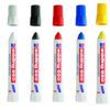 Маркер Industry Painter e-950 для промышленных целей 10мм (5 цветов)