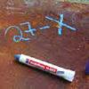 Маркер Industry Painter e-950 для промышленных целей 10мм (5 цветов) 26969