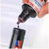 Чернила для заправки перманентных маркеров e-390 Edding e-T25 (3 цвета) 26968