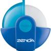 Ластик ZENOA Maped MP.511320 в поворотном защитном футляре 27529