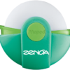 Ластик ZENOA Maped MP.511320 в поворотном защитном футляре