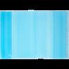 Обложки для учебников Crystal 1-4 класс, комплект 5шт, 70мкм 28915