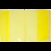 Обложки для учебников 5-7 класс, комплект 9шт, 70мкм 28918