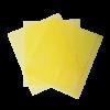Обложки для учебников 5-7 класс, комплект 9шт, 70мкм 28919