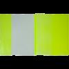 Обложки для учебников универсальные А5 NEON с клапаном, 5шт, 125мкм 28956