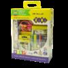 Набор для детского творчества на 8 предметов в картонной коробке Baby Line