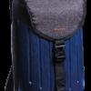 Ранец ULTIMO EXCEPTION Dark Blue ZB16.0220ED