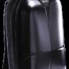 Ранец ULTIMO BonAir Black ZB16.0221BB