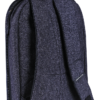 Ранец ULTIMO BonAir Black ZB16.0221BB 28988