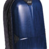 Ранец ULTIMO BonAir Dark blue ZB16.0222BD