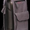 Ранец ULTIMO Reflex Gray ZB16.0225RG