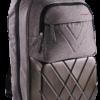 Ранец ULTIMO Expert Gray ZB16.0227EG