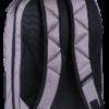 Ранец ULTIMO Expert Dark Gray ZB16.0228ED 29019