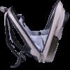Ранец ULTIMO Expert Dark Gray ZB16.0228ED 29018
