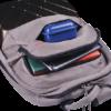 Ранец ULTIMO Expert Dark Gray ZB16.0228ED 29017