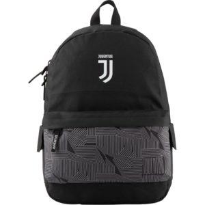 Рюкзак для спортивний FC Juventus JV19-994L