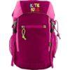 Рюкзак дошкольный Kite K18-542S-1 30050