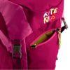 Рюкзак дошкольный Kite K18-542S-1 30056