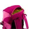 Рюкзак дошкольный Kite K18-542S-1 30057