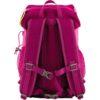 Рюкзак дошкольный Kite K18-542S-1 30052