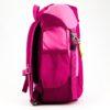 Рюкзак дошкольный Kite K18-542S-1 30055