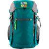 Рюкзак дошкольный Kite K18-542S-2 30040