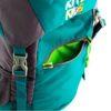 Рюкзак дошкольный Kite K18-542S-2 30046