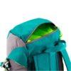 Рюкзак дошкольный Kite K18-542S-2 30047