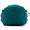 Рюкзак дошкольный Kite K18-542S-2 30048