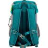 Рюкзак дошкольный Kite K18-542S-2 30042