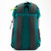 Рюкзак дошкольный Kite K18-542S-2 30043