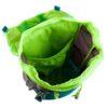Рюкзак дошкольный Kite K18-542S-2 30044
