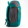 Рюкзак дошкольный Kite K18-542S-2 30045
