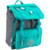 Рюкзак дошкольный Kite K18-543XXS-3