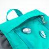Рюкзак дошкольный Kite K18-543XXS-3 30015