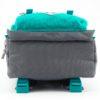 Рюкзак дошкольный Kite K18-543XXS-3 30016