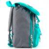 Рюкзак дошкольный Kite K18-543XXS-3 30013