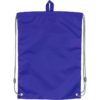 Сумка для обуви с карманом Kite Education Smart K19-601M-36, голубая 29079