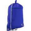 Сумка для обуви с карманом Kite Education Smart K19-601M-36, голубая 29080