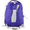 Сумка для обуви с карманом Kite Education Smart K19-610S-3 синяя 29148