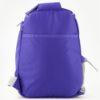 Сумка для обуви с карманом Kite Education Smart K19-610S-3 синяя 29149