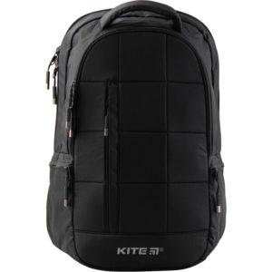 Рюкзак спортивный Kite Sport K19-834L-1