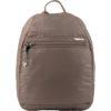 Рюкзак для города Kite City K19-943-2 29274