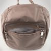 Рюкзак для города Kite City K19-943-2 29279