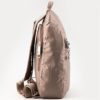 Рюкзак для города Kite City K19-943-2 29278