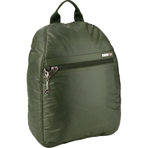 Рюкзак для города Kite City K19-943-1