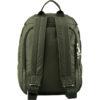 Рюкзак для города Kite City K19-943-1 29264