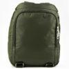 Рюкзак для города Kite City K19-943-1 29265
