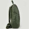 Рюкзак для города Kite City K19-943-1 29270