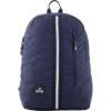 Рюкзак для города Kite City K19-947L 29250